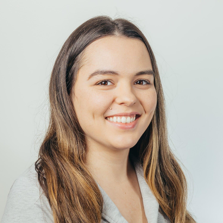 Danielle Rufenacht