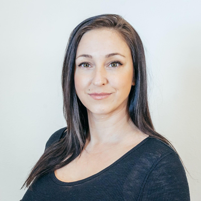 Nikki Melton